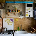 Random image: The Kitchen