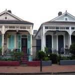 Random image: New Orleans Houses