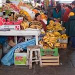 Random image: Fruit Vendor