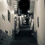 Random image: Our Street, Aktosycuchi
