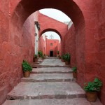 Random image: Calle Sevilla