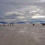 Random image: White Sands National Monument