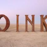 Random image: OINK