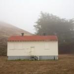 Random image: Barracks House