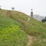 Random image: Underground Bunker