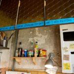 Random image: Kitchen Motto