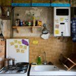 Random image: The Kitchen