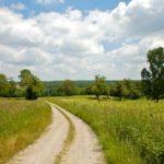 Random image: Chemin du Lac