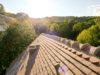 glorious-ridge-line-view
