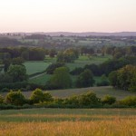 Random image: French Countryside