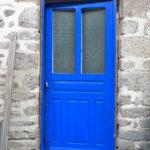 Random image: Le Vignaud Blue