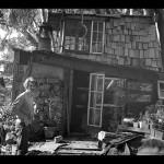 Random image: Goph Albitz Home, Big Sur