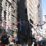 Random image: New York