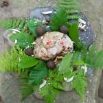 Random image: Pagan Ritual Site