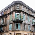 Random image: French Quarter Apartments