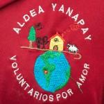 Random image: Aldea Yanapay