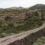 Random image: Inca Canals