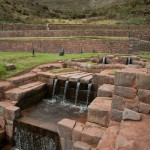 Random image: Inca Spiritual Fountains