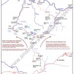 Random image: Salkantay Trail Map