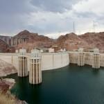 Random image: Hoover Dam